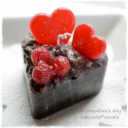 バレンタインSweet